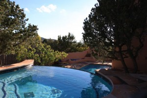 terraced-pool