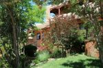 Santa Fe Vacation Rental, Cerro Rosa luxury estate